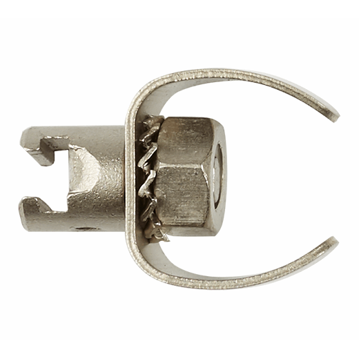 "1"" C-CUTTER Attachment w/ RUST GUARD™ Plating"