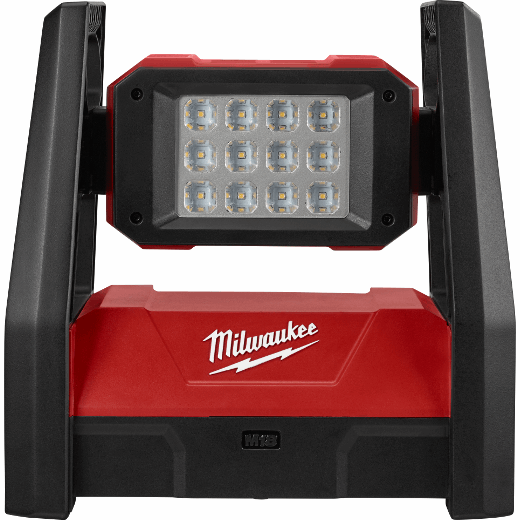 M18™ ROVER™ Dual Power Flood Light